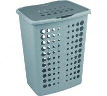 kosze na śmieci, pojemniki na odpady - SwiatKoszy.eu