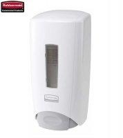 Dozownik mydła FLEX™ 1300 biały