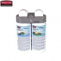 Odświeżacz wkład Microburst® Duet Purifying Spa/Relaxing Spa