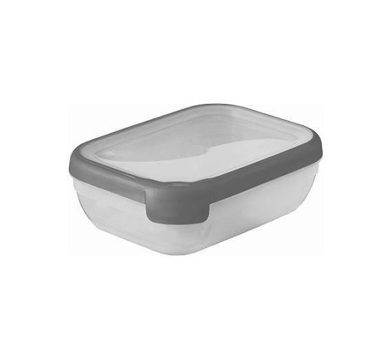 Pojemnik na żywność GRAND CHEF 1,2L