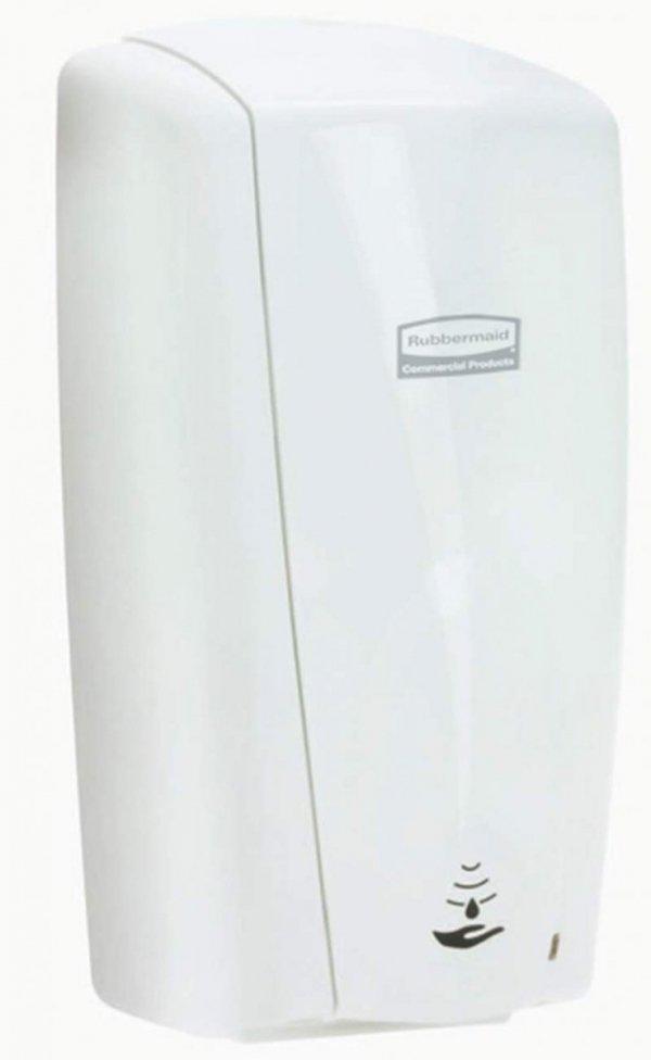 Automatyczny dozownik mydła Rubbermaid