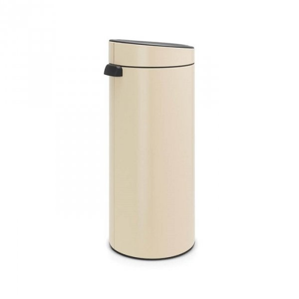 Kosz TOUCH BIN NEW 30L Almond