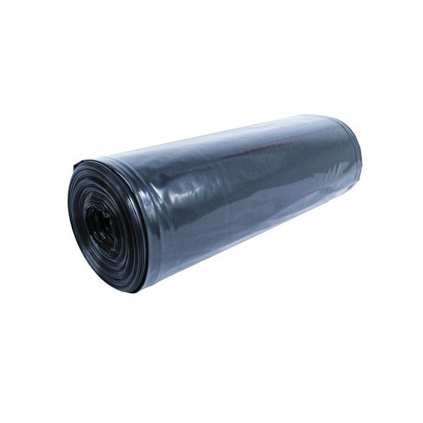 Worki na śmieci 120L LD (25szt)