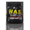 W.A.S. Whay Amino Shake Xplode Powder 360g Olimp Labs