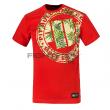 T-shirt Męski PINEAPPLE LOGO Pit Bull
