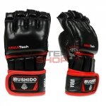 Rękawice do MMA ARM-2014a BUSHIDO