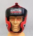 Kask treningowy KSS-TECH Masters