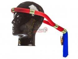 Opaska na głowę MONGKON Muay Thai Top King