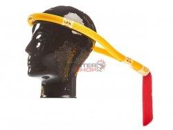 Opaska na głowę MONGKON Muay Thai Twins