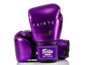 Rękawice bokserskie BGV22 Fairtex
