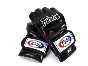 Rękawice do MMA FGV12 Fairtex