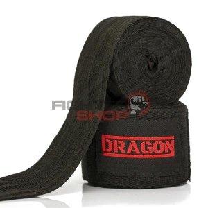 Bandaże bawełniane 5 m Dragon