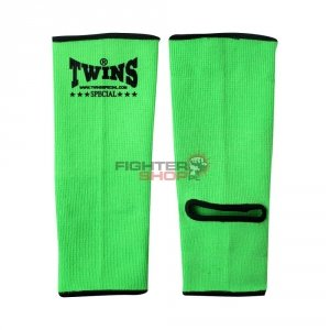 Ściągacz kostki Twins Special