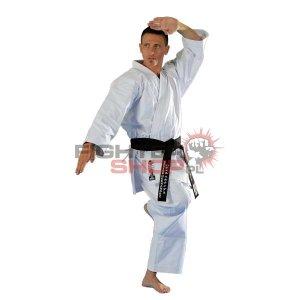Kimono do karate Special SENSEI 170 cm