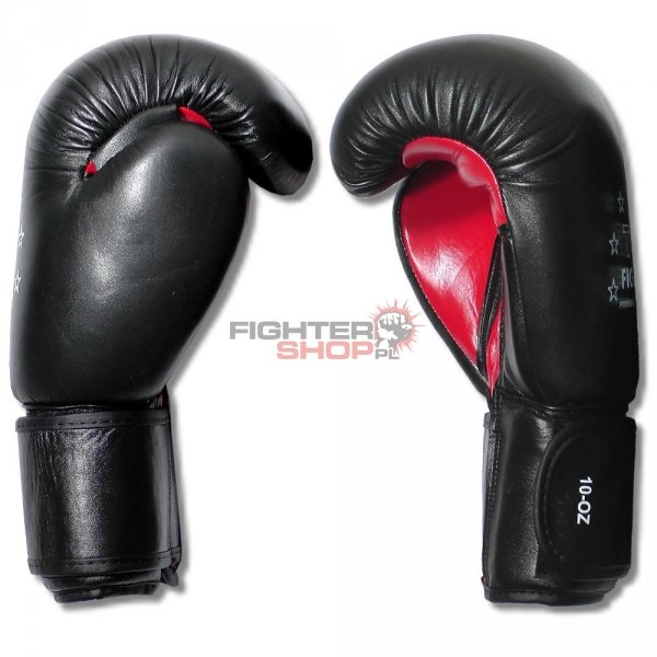 Rękawice bokserskie Top Fighter