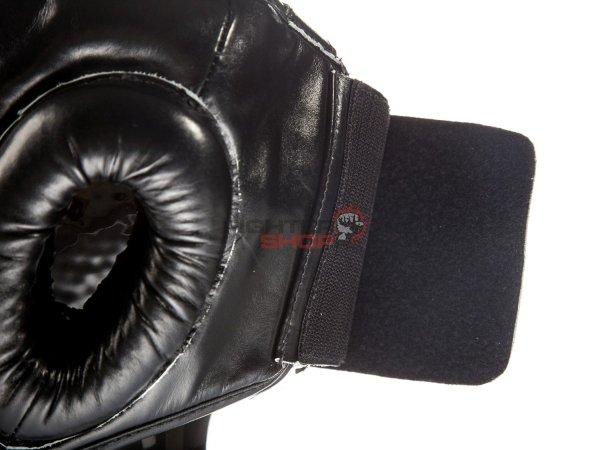 Kask treningowy HG3 FULL CCOVERAGE STYLE Fairtex