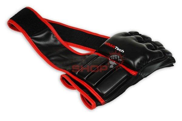 Rękawice do MMA ARM-2014a BUSHIDO