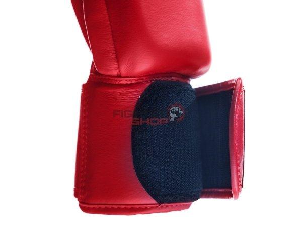Rękawice bokserskie BGVL-3 Twins