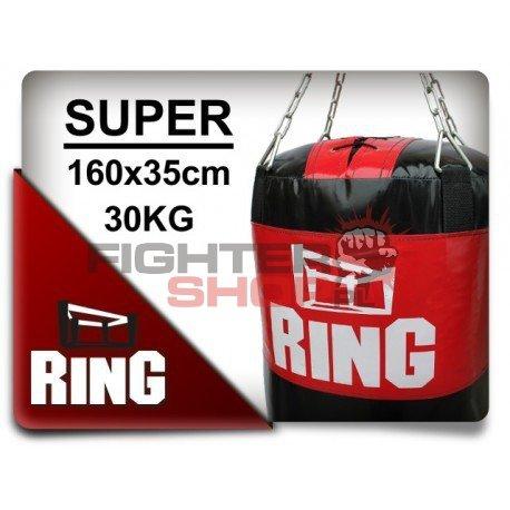Worek bokserski 160 x 35 Ring