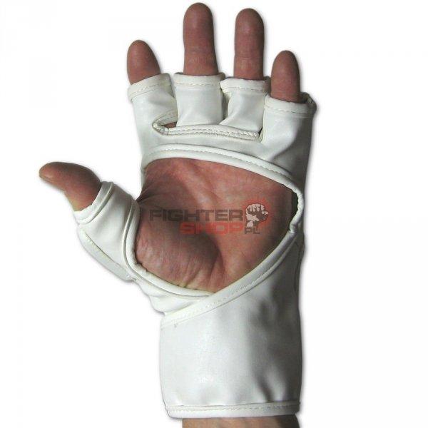 Rękawice do MMA KYOKUSHINKAI Bushi