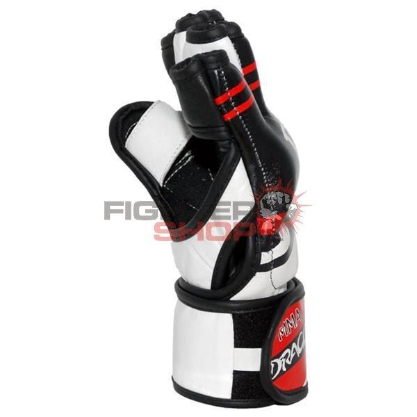 Rękawice do MMA EXPRO Dragon