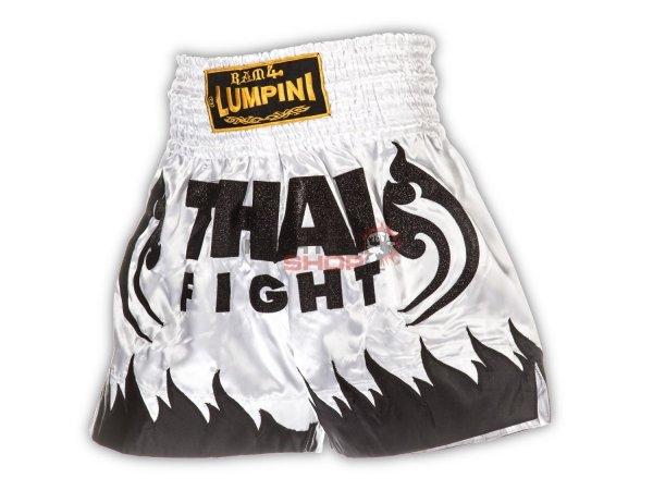 Spodenki tajskie THAI FIGHT Lumpinee