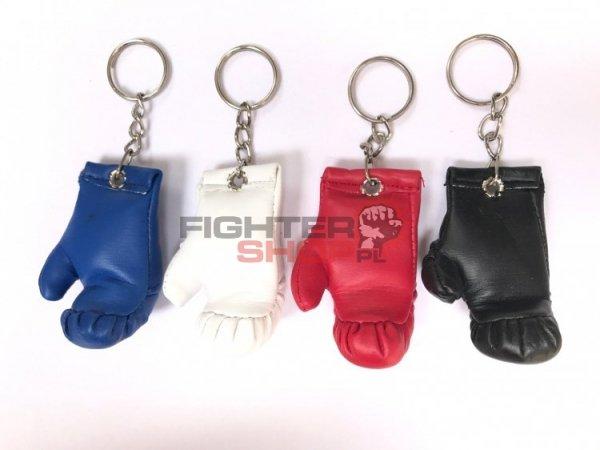 Breloczek do kluczy rękawica bokserska BRM-2 Masters