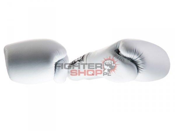 Rękawice bokserskie TKBGAV AIR Top King