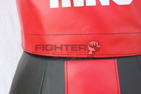 Worek bokserski MMA 140 x 30 Ring