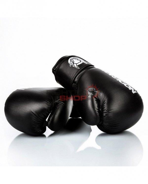 Rękawice bokserskie KEVLAR MR. DRAGON