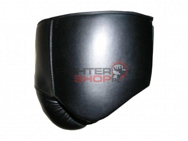 Ochraniacz krocza suspensor S-10 Masters