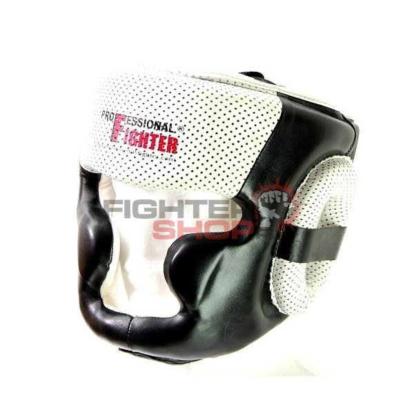 Kask treningowy Professional Fighter