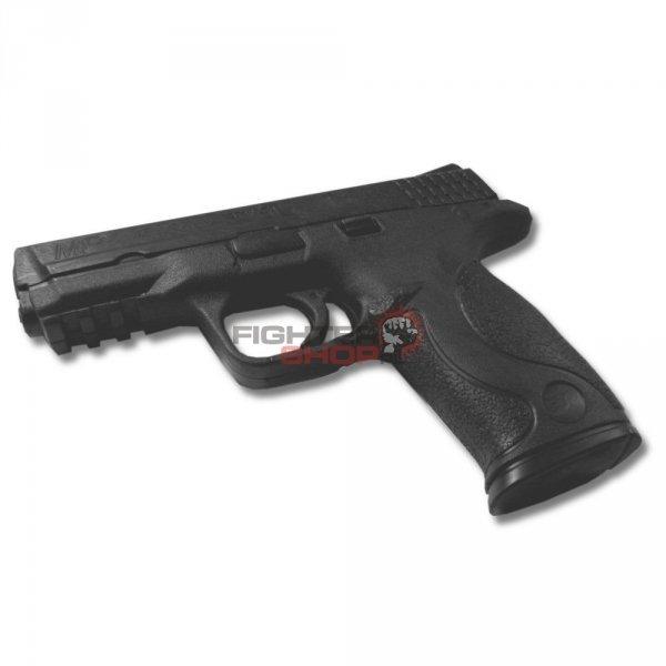 Pistolet gumowy SMITH & WESSON M&P 40 Bushi