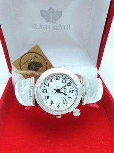 Zegarek ze srebra kod 154