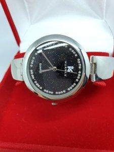 Zegarek ze srebra kod 865