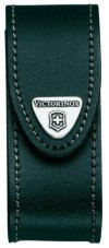Victorinox Delemont EvoGrip S17 2.3913.SC z ETUI!  Kurier Gratis