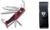 Victorinox Delemont RangerGrip 55 0.9563.C + etui