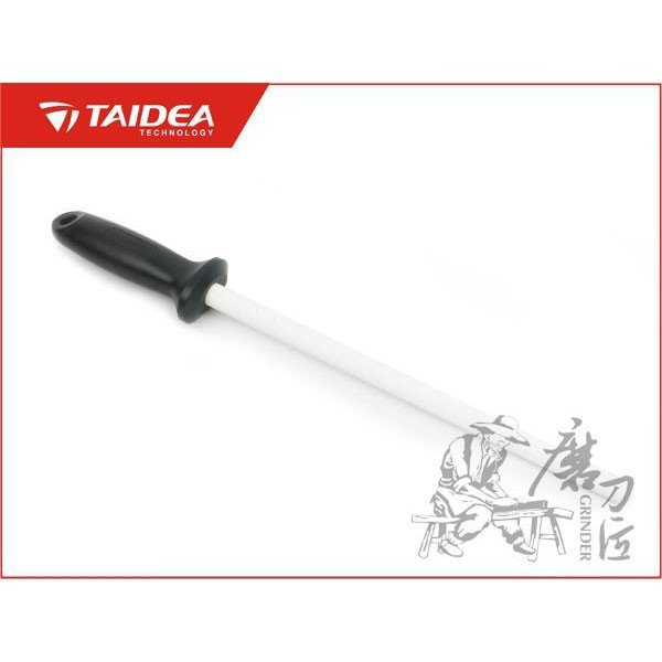 """Ceramiczna ostrzałka Taidea (1200) T0843C 10"""""""