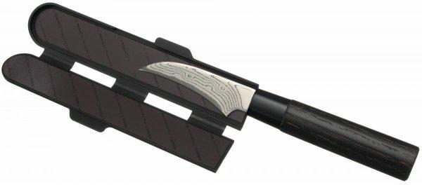 Bisbell PP Ochraniacz na ostrze 35mm