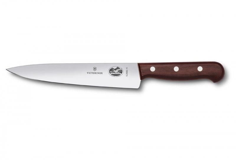 Nóż kuchenny Victorinox (5.2000.15)