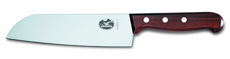 Nóż uniwersalny Santoku (6.8500.17) Victorinox