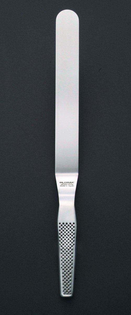 Szpatuła 25cm Global GS-4210