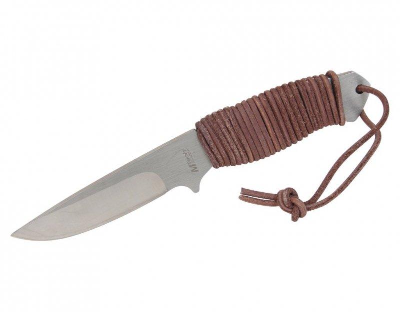 Nóż Master Cutlery M-Tech Small Hunter (MT-444)