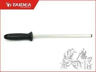 "Diamentowa ostrzałka Taidea (600) 10"""