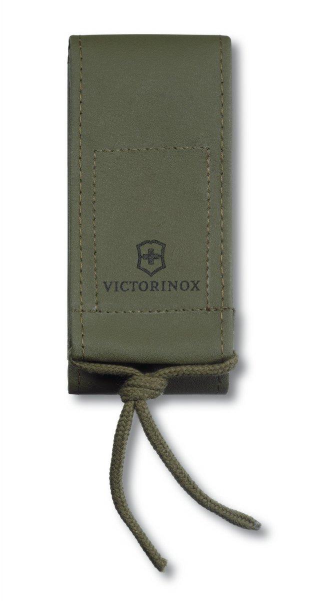 Hunter Pro Victorinox 0.9410.9