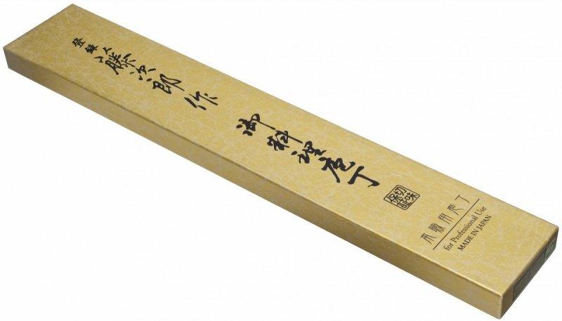 Nóż do obierania 9cm Tojiro DP3