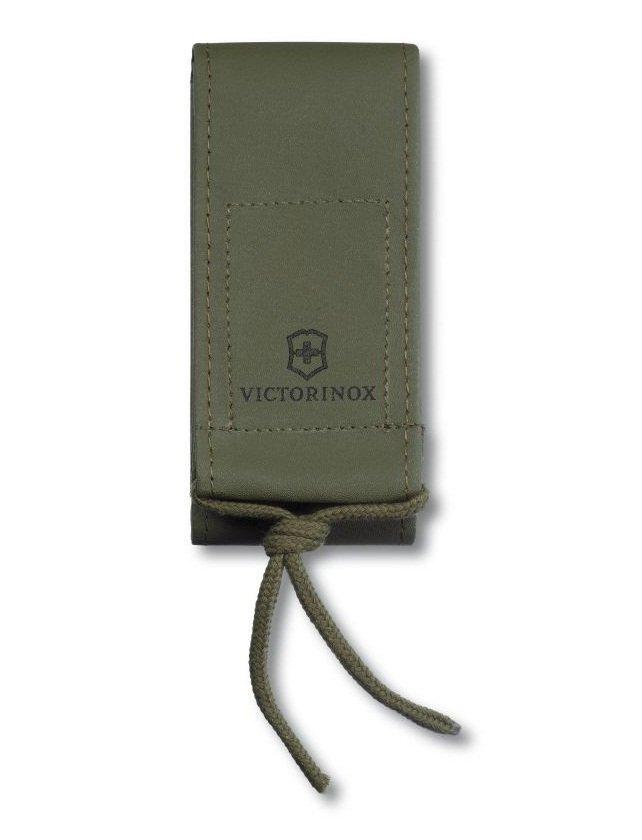 Etu Victorinox do scyzoryków 130mm 4.0837.4