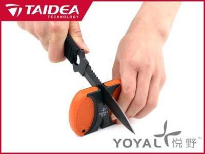 Ostrzałka Taidea TY1301