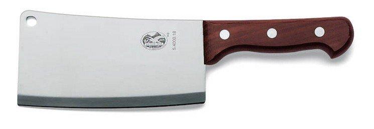 Tasak Victorinox 18 cm.  5.4000.18 + kurier GRATIS