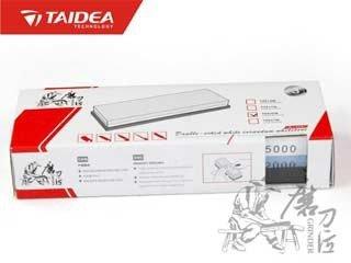 Ostrzałka kamienna Taidea (2000/5000) TG6520
